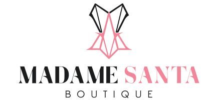 Madame Santa Boutique